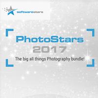 PhotoStars 2017
