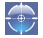 Hunter Mode Icon