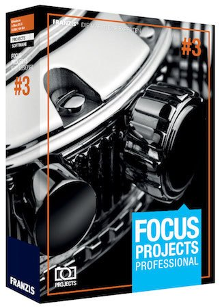 Focus Projects DE