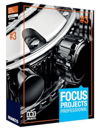 Focus Projects